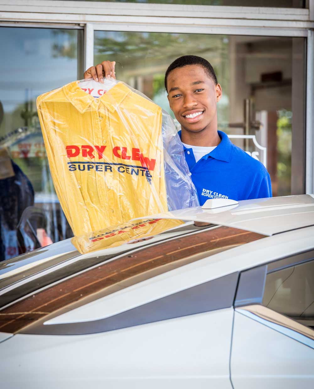best memphis dry cleaner